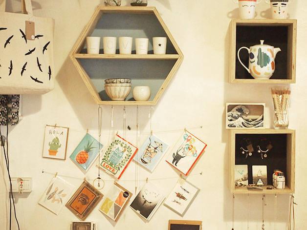 306613dc823d Grey Street: la tienda de regalos originales con un diseño a la última