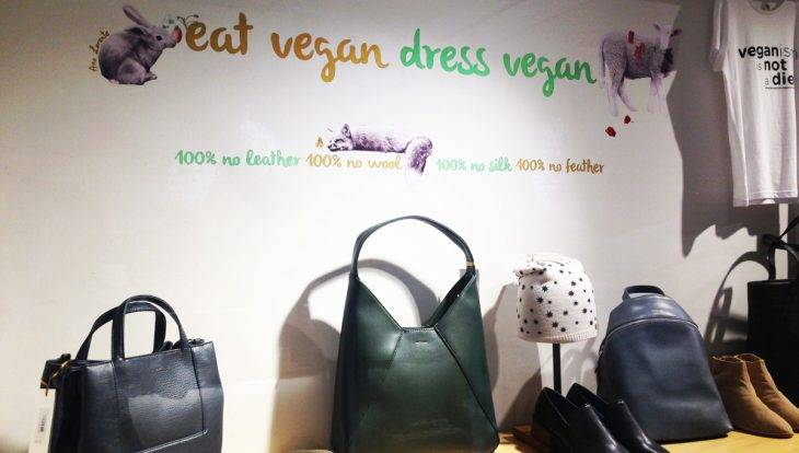 6b848c38d52 amapola dress vegan bolsos